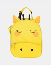Sunnylife - Giraffe Lunch Bag - Kids