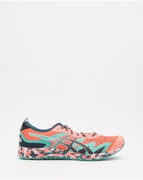 ASICS - GEL-NOOSA TRI™ 12 - Men's