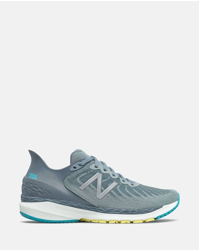 New Balance - Fresh Foam 860v11 (Standard Fit) - Men's
