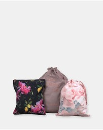 Ted Baker - Laundry Bag Set
