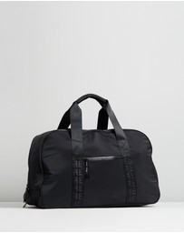 First Ever - Carry All Duffle Bag