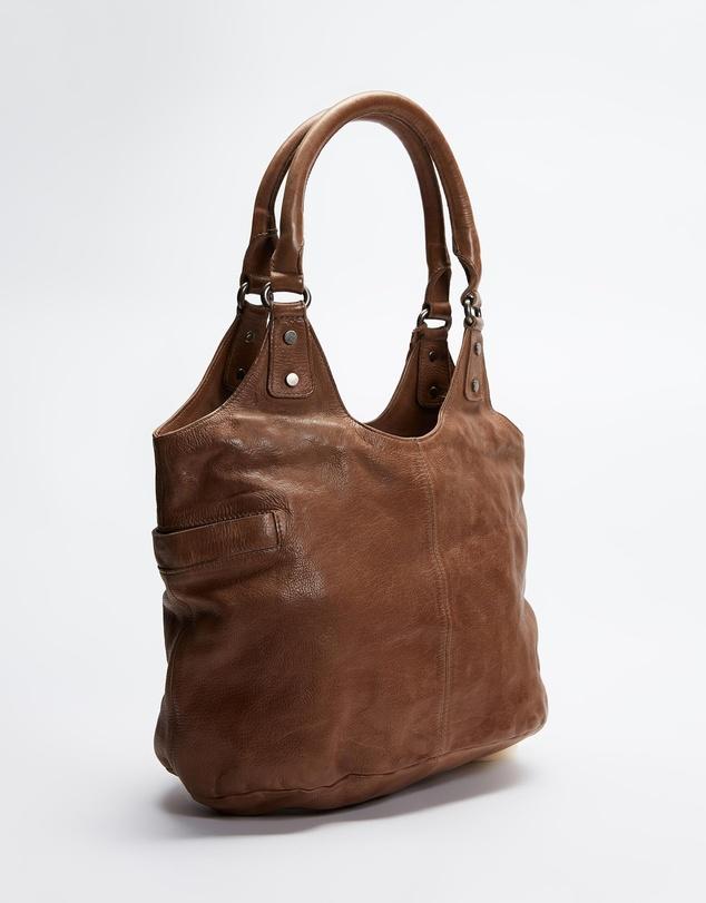 Women Brunswick Bag