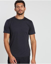 The North Face - Hyperlayer SS Tee