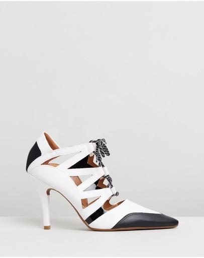 08afb185057 Lace Up Heels | Heels Online | Buy Womens Lace Up Heels Australia ...