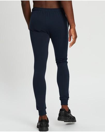 Doyoueven Elite Pants Navy