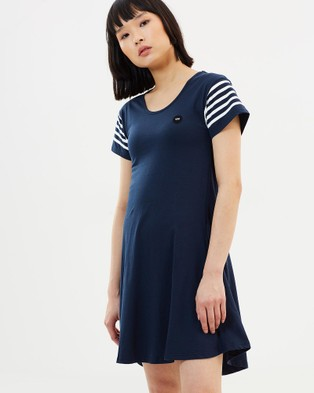 ilabb – Saint Dress Navy
