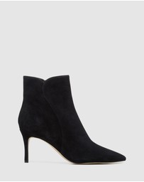 Nine West - Messerole