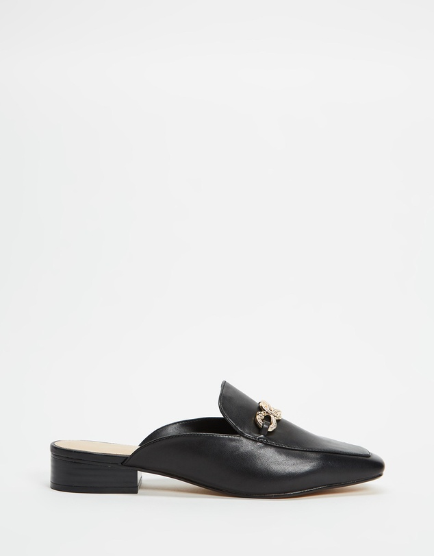 Women Onidda Slip On Loafers