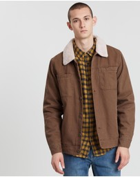 O'Neill - Highnoon Jacket
