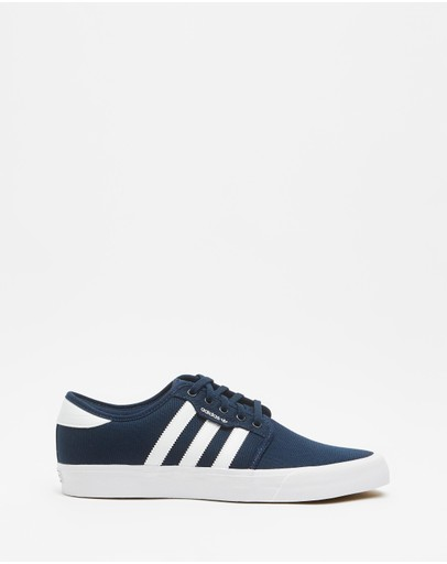 adidas Originals - Seeley XT - Men's
