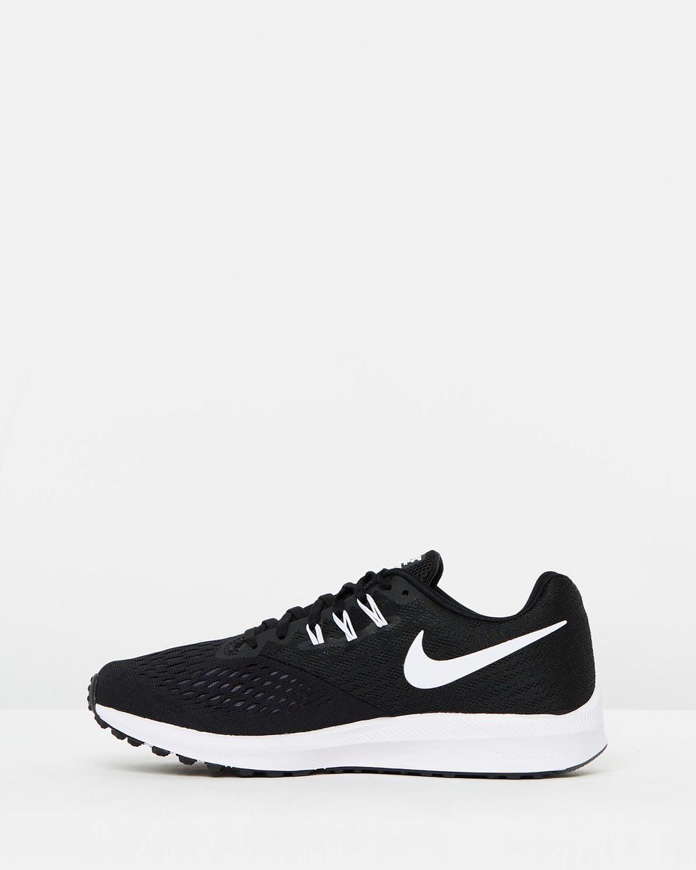 0bb36f677642 Air Zoom Winflo 4 - Women s by Nike Online