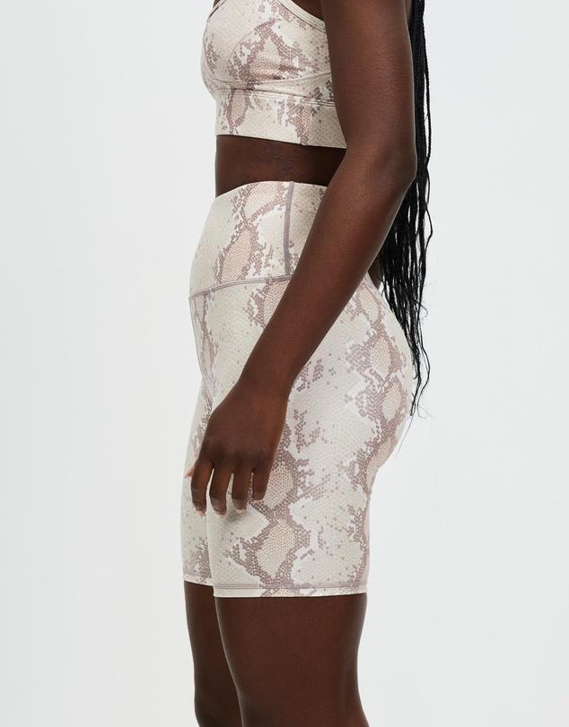 Women Albury Shorts