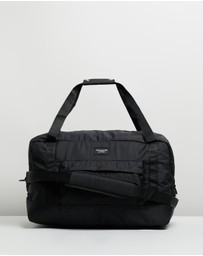 Abercrombie & Fitch - Duffle Bag