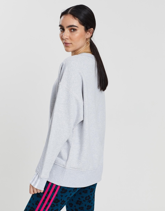 adidas Originals - Vocal Sweat - Women's