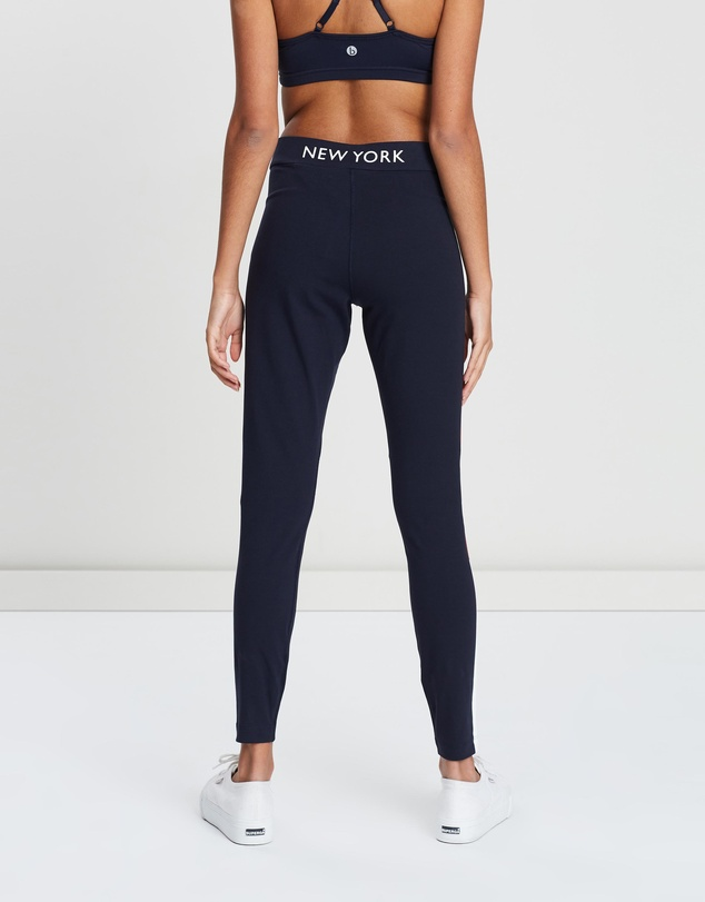 Tommy Hilfiger - Coco Leggings