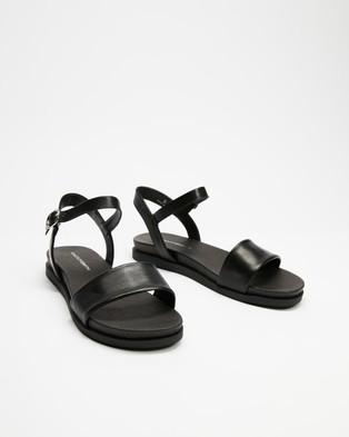 Windsor Smith Lucee - Sandals (Black)