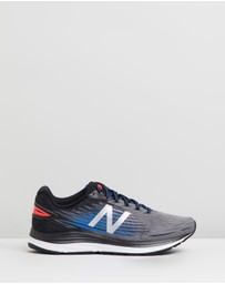 New Balance - Syntact - Men's