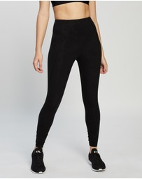 2XU - Fitness New Heights Compression Tights