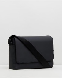Hyper Messenger Bag