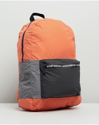 Herschel - Packable Daypack
