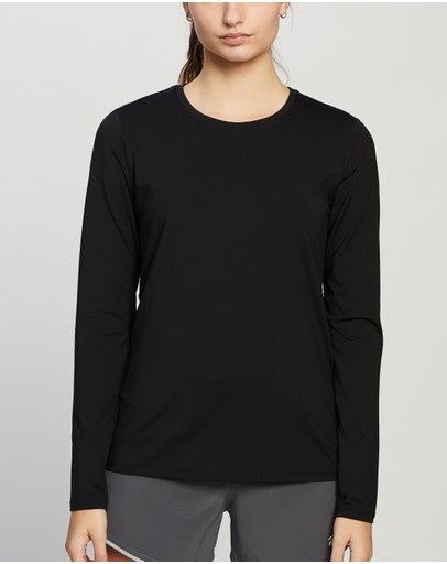 2XU - XCTRL LS Top