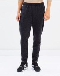 adidas Performance - Stadium Pants
