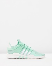 adidas Originals - EQT Support ADV - Women's