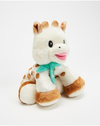 Sophie the Giraffe - Plush 20cm