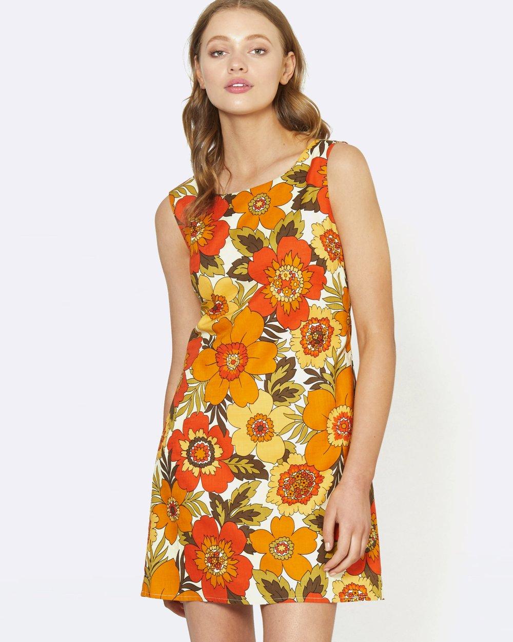 490468c4225b Liberty Dress by Princess Highway Online