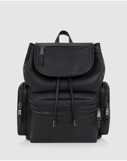 fce08f323c Backpack