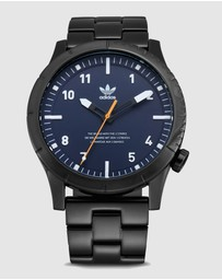 adidas Originals - Cypher M1 Watch