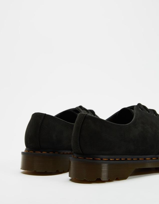 Women 1461 3-Eye Shoes - Unisex