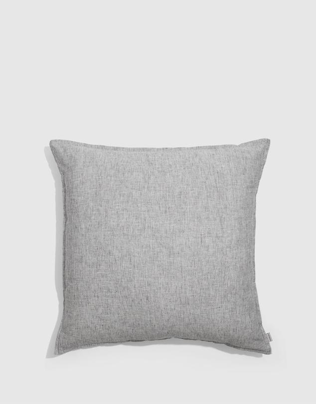 Life Bibra 60x60 Cushion