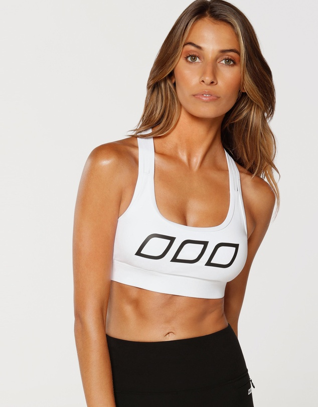 Lorna Jane - Iconic Sports Bra