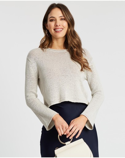 8d292469837 Jumpers & Cardigans | Buy Womens Jumpers Online Australia- THE ICONIC