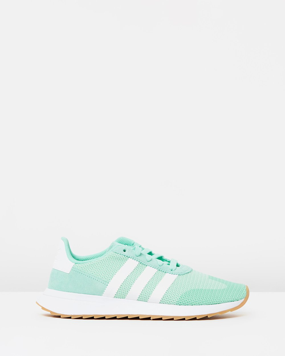 huge discount 034bb 55481 FLBRunner - Womens by adidas Originals Online  THE ICONIC  A
