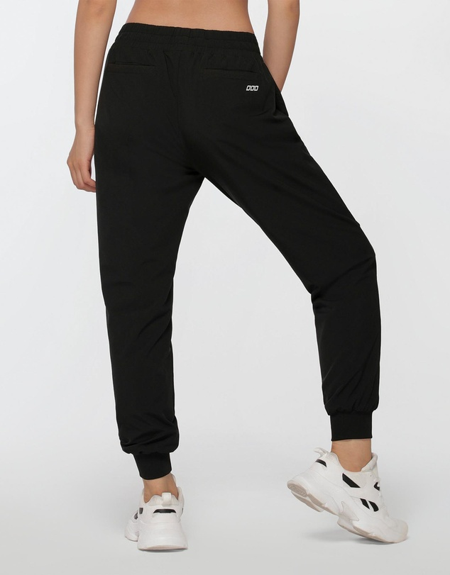 Women Everyday Winter Thermal Pants