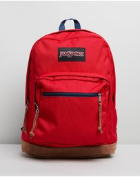 Jansport - Right Pack Backpack