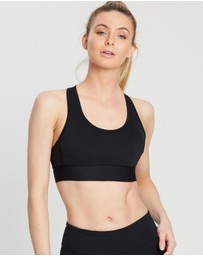 Reebok Performance - Running Bra
