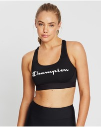 Champion - The Absolute Workout Crop