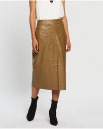 CAMILLA AND MARC - Nikita Skirt