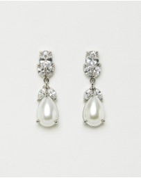 Samantha Wills - SW Bridal - Parisian Nights Earrings
