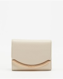 See By Chloé - Lizzie Small Wallet