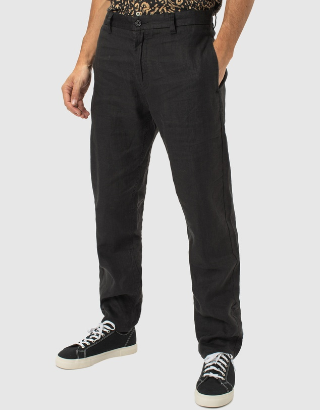 Barney Cools - B.Relaxed Pants