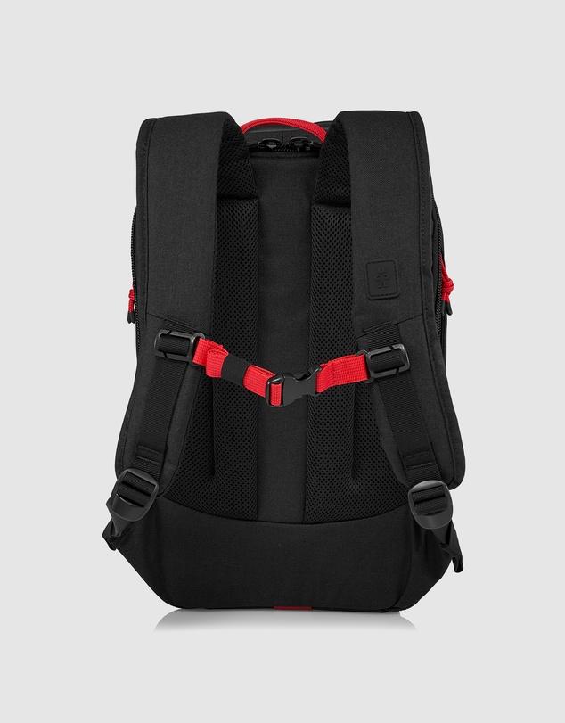 Women Conveyor Backpack