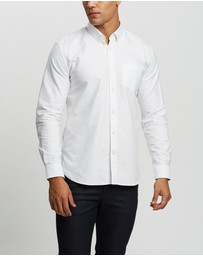 Marcs - Rookie Oxford Shirt