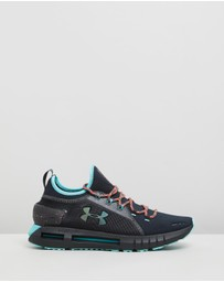 Under Armour - HOVR™ Phantom SE Trek Running Shoes - Men's