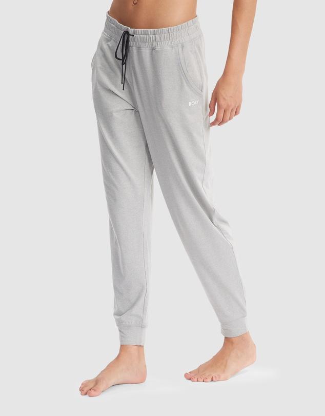 Women Womens Sun Might Shine Yoga Pants