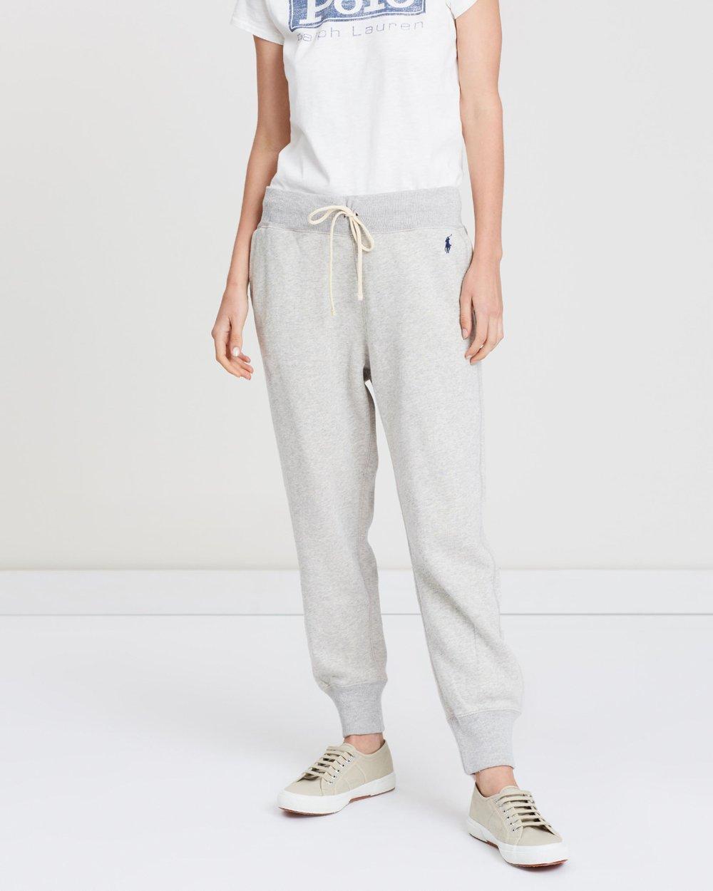 258bc3bb1 Sweatpants by Polo Ralph Lauren Online