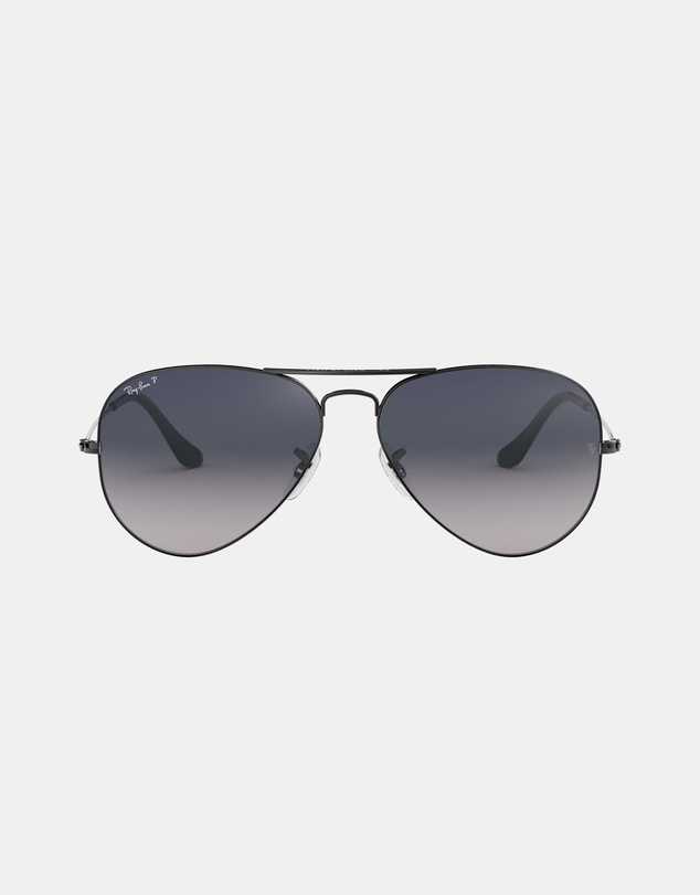 Ray-Ban - Aviator Gradient Polarised